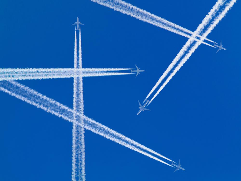 avion-vapeur